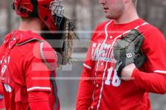 04-12 CIAC BASE; Torrington vs. Wolcott - Photo # (335)