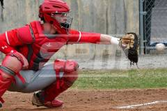 04-12 CIAC BASE; Torrington vs. Wolcott - Photo # (340)