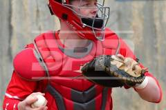 04-12 CIAC BASE; Torrington vs. Wolcott - Photo # (341)
