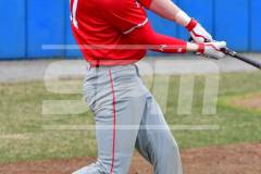 04-12 CIAC BASE; Torrington vs. Wolcott - Photo # (411)