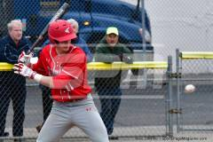 04-12 CIAC BASE; Torrington vs. Wolcott - Photo # (417)