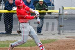 04-12 CIAC BASE; Torrington vs. Wolcott - Photo # (420)