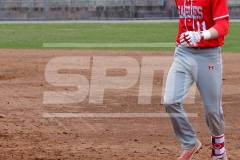 04-12 CIAC BASE; Torrington vs. Wolcott - Photo # (430)