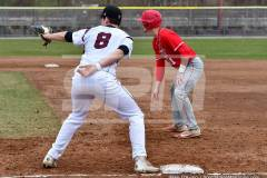 04-12 CIAC BASE; Torrington vs. Wolcott - Photo # (434)