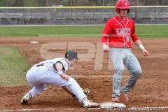 04-12 CIAC BASE; Torrington vs. Wolcott - Photo # (435)