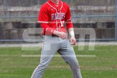 04-12 CIAC BASE; Torrington vs. Wolcott - Photo # (493)
