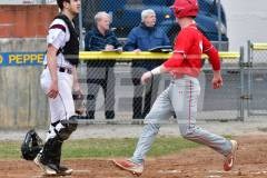 04-12 CIAC BASE; Torrington vs. Wolcott - Photo # (558)