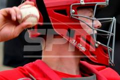 04-12 CIAC BASE; Torrington vs. Wolcott - Photo # (634)