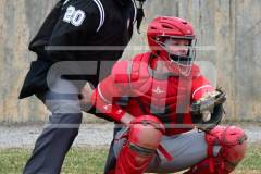 04-12 CIAC BASE; Torrington vs. Wolcott - Photo # (653)