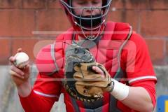 04-12 CIAC BASE; Torrington vs. Wolcott - Photo # (655)