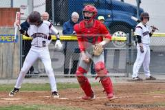 04-12 CIAC BASE; Torrington vs. Wolcott - Photo # (685)
