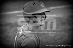 04-12 CIAC BASE; Torrington vs. Wolcott - Photo # (868)