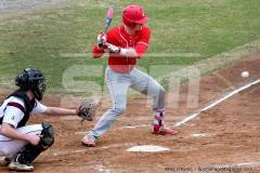 04-12 CIAC BASE; Torrington vs. Wolcott - Photo # (908)