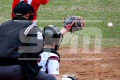 04-12 CIAC BASE; Torrington vs. Wolcott - Photo # (911)