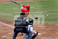 04-12 CIAC BASE; Torrington vs. Wolcott - Photo # (912)