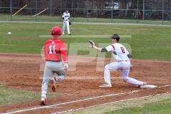 04-12 CIAC BASE; Torrington vs. Wolcott - Photo # (920)