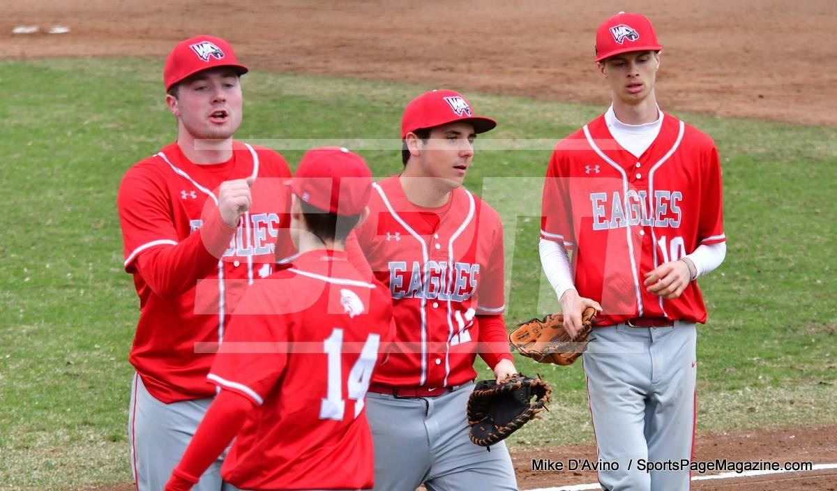 04-12 CIAC BASE; Torrington vs. Wolcott - Photo # (1096)
