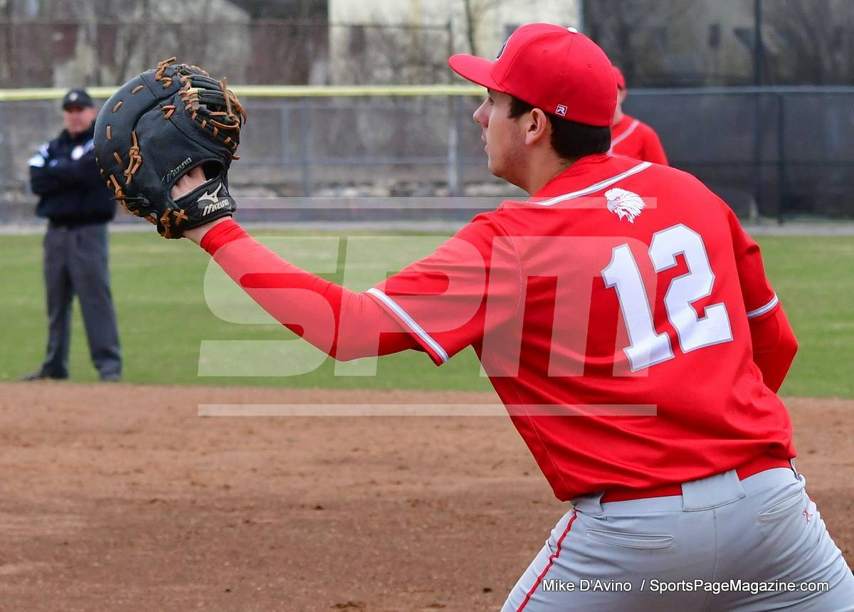04-12 CIAC BASE; Torrington vs. Wolcott - Photo # (221)