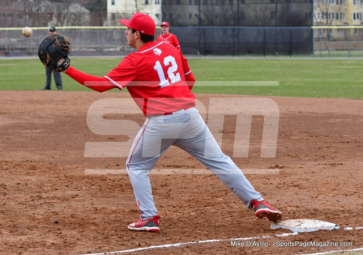 04-12 CIAC BASE; Torrington vs. Wolcott - Photo # (222)