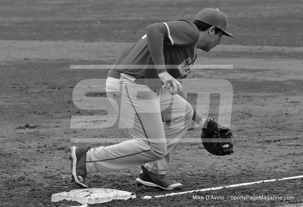 04-12 CIAC BASE; Torrington vs. Wolcott - Photo # (228)