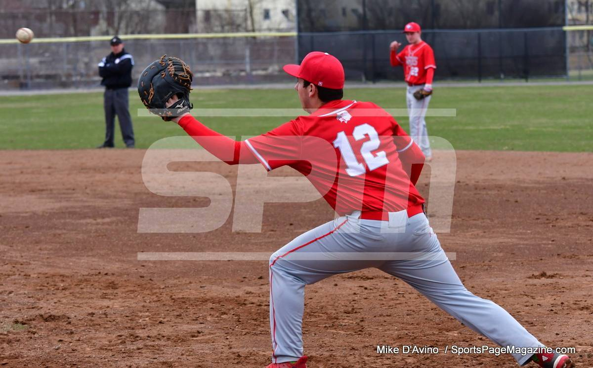 04-12 CIAC BASE; Torrington vs. Wolcott - Photo # (233)