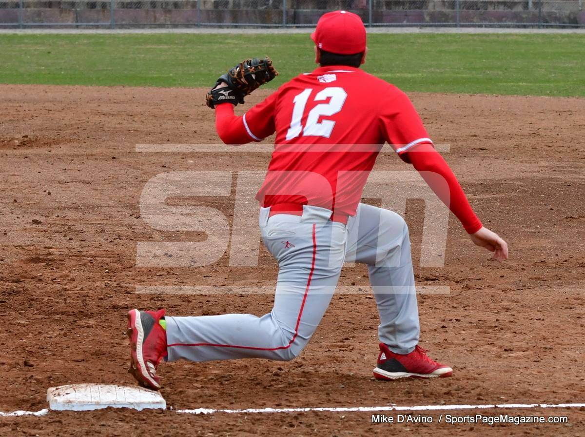 04-12 CIAC BASE; Torrington vs. Wolcott - Photo # (369)
