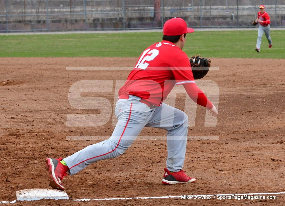 04-12 CIAC BASE; Torrington vs. Wolcott - Photo # (372)