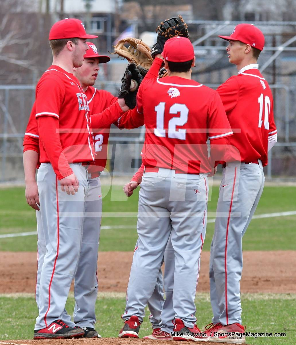 04-12 CIAC BASE; Torrington vs. Wolcott - Photo # (649)
