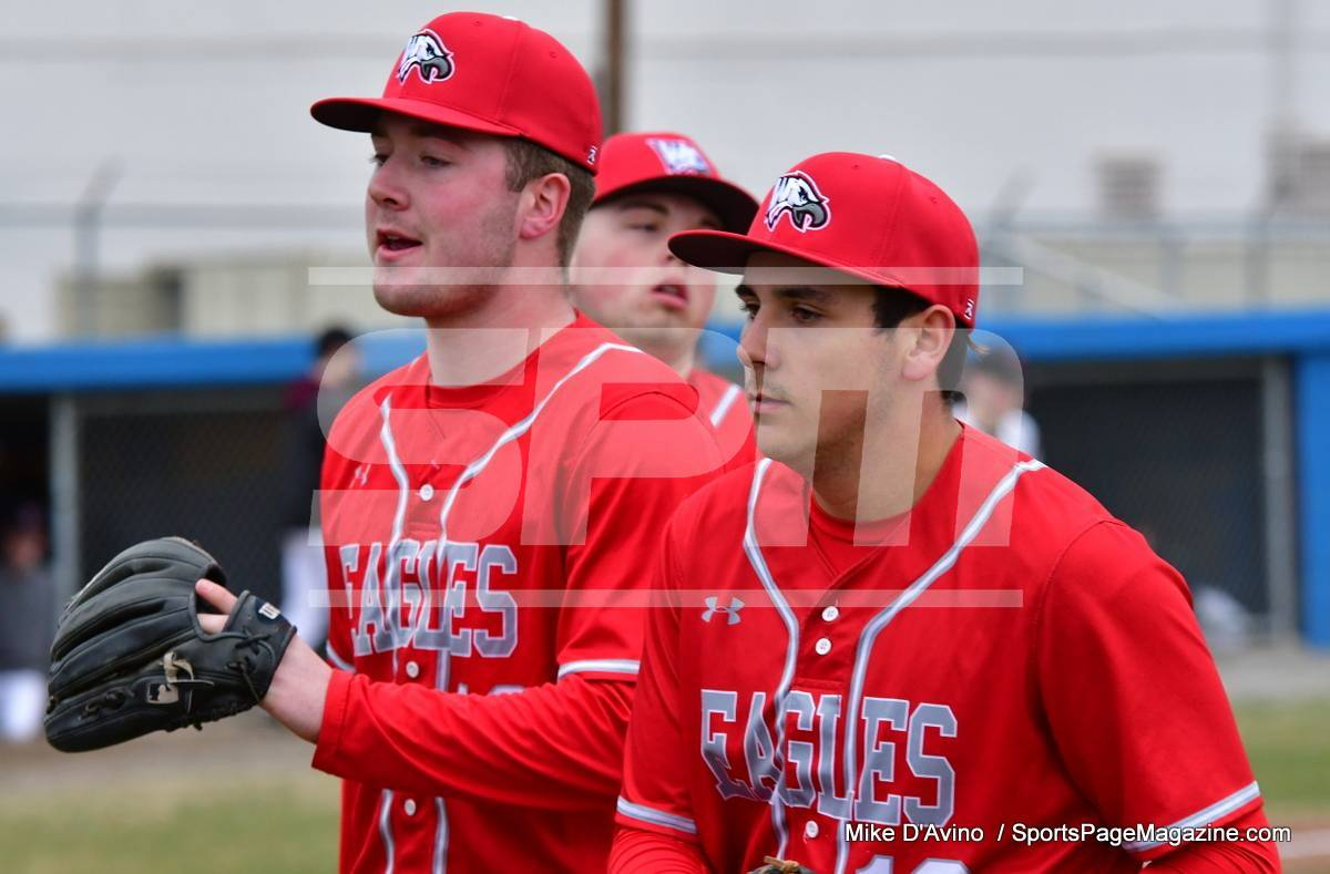 04-12 CIAC BASE; Torrington vs. Wolcott - Photo # (732)