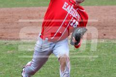 04-12 CIAC BASE; Torrington vs. Wolcott - Photo # (1023)