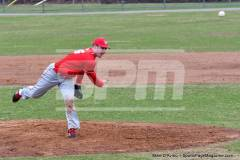 04-12 CIAC BASE; Torrington vs. Wolcott - Photo # (1025)