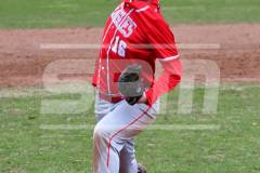 04-12 CIAC BASE; Torrington vs. Wolcott - Photo # (1047)
