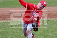04-12 CIAC BASE; Torrington vs. Wolcott - Photo # (1048)