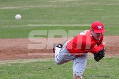04-12 CIAC BASE; Torrington vs. Wolcott - Photo # (1050)