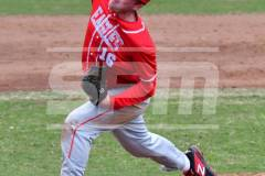 04-12 CIAC BASE; Torrington vs. Wolcott - Photo # (1069)