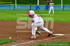 05-10 Gallery CIAC BASE; St. Paul vs. Wolcott - Photo # (125)