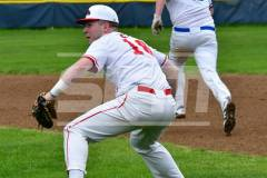05-10 Gallery CIAC BASE; St. Paul vs. Wolcott - Photo # (236)