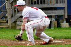 05-10 Gallery CIAC BASE; St. Paul vs. Wolcott - Photo # (382)