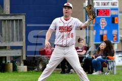 05-10 Gallery CIAC BASE; St. Paul vs. Wolcott - Photo # (481)