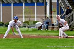 05-10 Gallery CIAC BASE; St. Paul vs. Wolcott - Photo # (532)