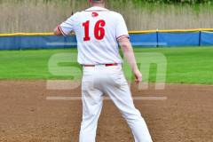 05-10 Gallery CIAC BASE; St. Paul vs. Wolcott - Photo # (661)