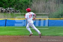 05-10 Gallery CIAC BASE; St. Paul vs. Wolcott - Photo # (79)