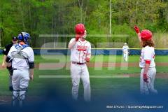 05-10 Gallery CIAC BASE; St. Paul vs. Wolcott - Photo # (85)