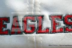 06-01 CIAC BASE; Wolcott 8 vs. Haddam-Killingworth 0 - Photo # 246