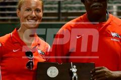 06-08 CIAC BASE; Class M Finals - Wolcott vs. St. Joseph - Photo # 2634
