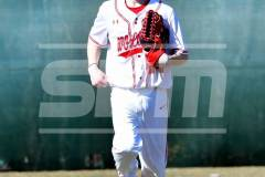 04-06 Gallery CIAC BASE; Wolcott vs. Woodland - Photo # 153