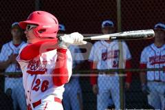 04-06 Gallery CIAC BASE; Wolcott vs. Woodland - Photo # 451