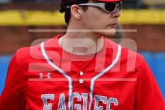 04-12 CIAC BASE; Torrington vs. Wolcott - Photo # (209)