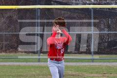 04-12 CIAC BASE; Torrington vs. Wolcott - Photo # (245)