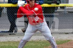 04-12 CIAC BASE; Torrington vs. Wolcott - Photo # (488)